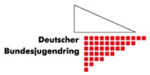 Grafik: Deutscher Bundesjugendring