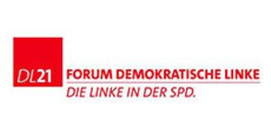 Grafik: Forum Demokratische Linke DL21